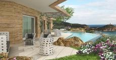 CA - Baia Chia Deluxe Resort