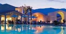 CA - San Pietro Resort