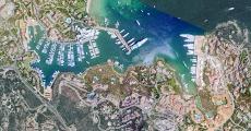 OT - Programma Integrato Porto Cervo
