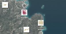 OT - Sistema Alberghiero Costa Smeralda