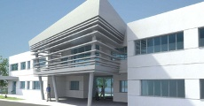 CA - Centro didattico ambientale Terramaini